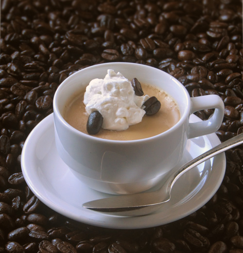 coffee-panna-cotta-500x520