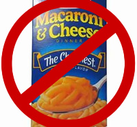 no-more-macncheese2