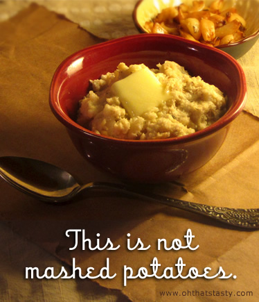 not-mashed-potatoes-w-text