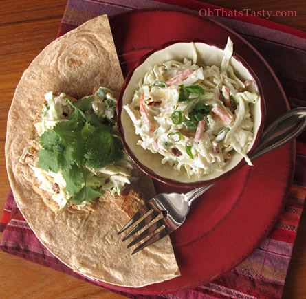 spicy-slaw-plate