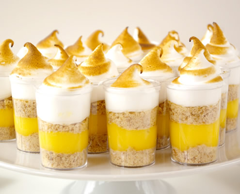 shots-lemon-meringue