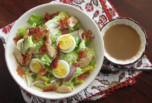 bacon-egg-salad-oh-500