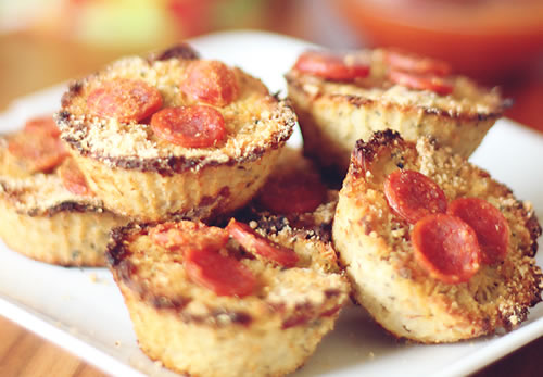 cauliflower-pizza-bites
