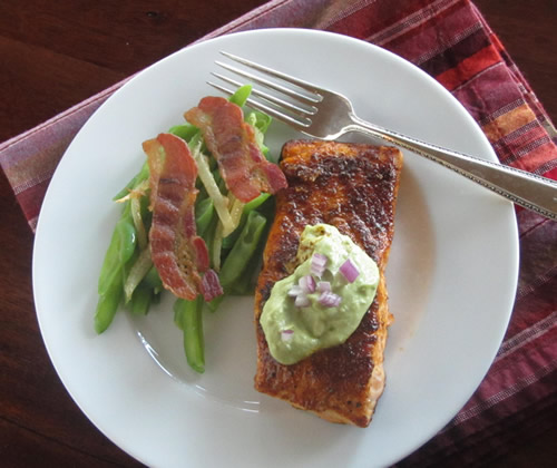 chili-rubbed-salmon-be-500