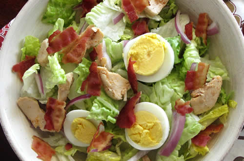 bacon-egg-salad-cu-500