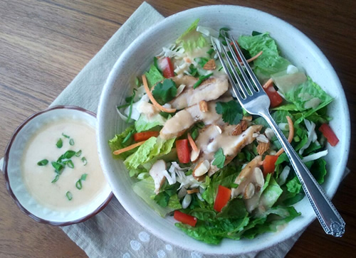 ginger-dressing-500