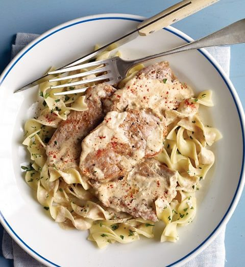 martha-s-pork-paillards-w-cream-sauce