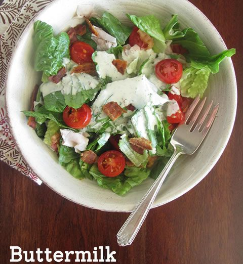 buttermilk-dressing-overhead-480