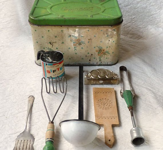 vintage-kitchen-tools-etsy