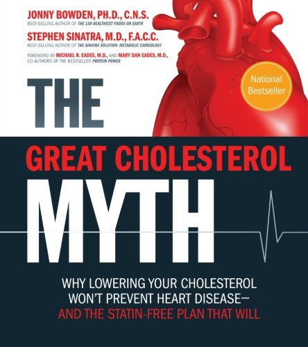 cholesterol-myth-bk-cover