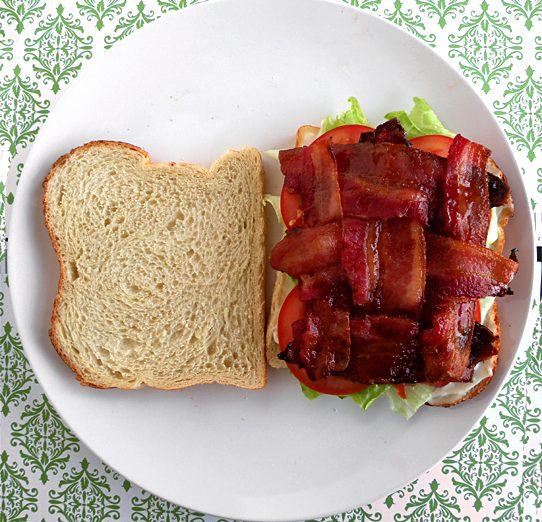 blt-from-savorynotes