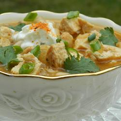 white-bean-chicken-chili