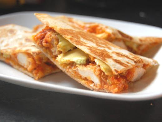 buffalo-chicken-quesadillas_large