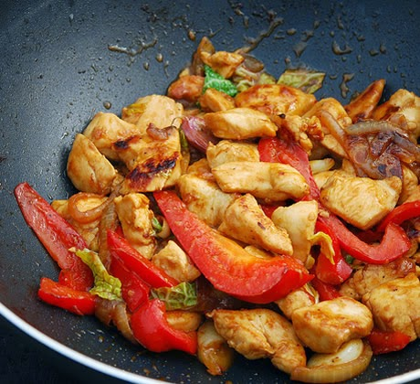 chicken-stirfry-460x420