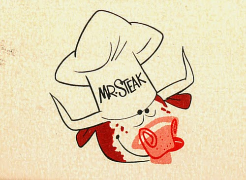 mr-steak-logo