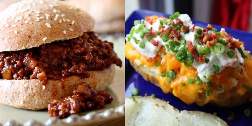 sloppy-joe-loaded-potato-500x250