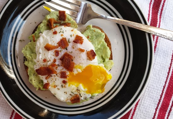 eggs-avocado-bacon-toast-550x380
