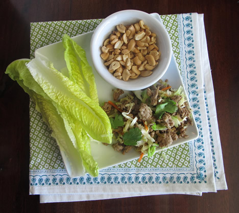 asian-lettuce-wraps-oh-468