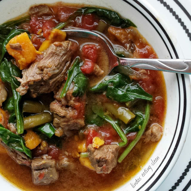 stew for weight loss get healthy success
