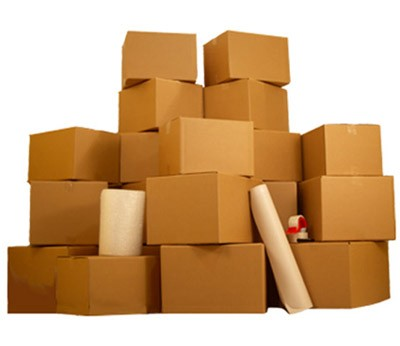 blank-moving-boxes