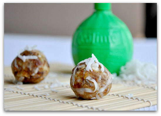 key-lime-larabar-ball-recipe