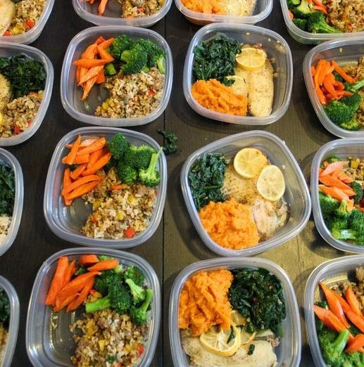meals-for-the-week