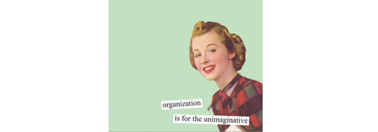 org-unimaginative-anne-taintor-770x270