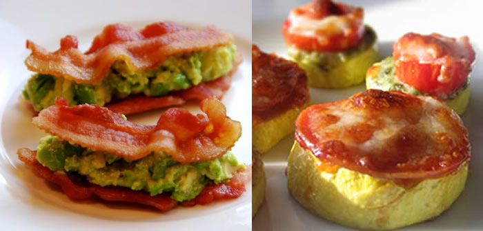 bacon-sammies+pizza-bites-700x335